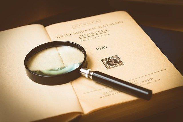 密室事件の謎を解け